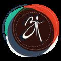Aarohan Logo.png