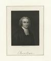 Aaron Burr (NYPL Hades-268425-1253266).tiff