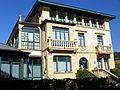 Abadiño - Hotel Restaurante Zelaieta 1.jpg