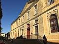 Abbaye-école de Sorèze-musée Dom Robert.jpg