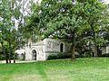 Abbaye Saint-Florent et Église Saint-Barthélemy 3.jpg