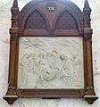 Abbaye Saint-Germer-de-Fly chemin de croix 14.JPG