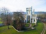 Abbaye de Jumièges by quadcopter -0121.jpg