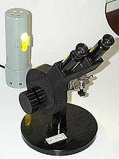 abbe refraktometer wikipedia. Black Bedroom Furniture Sets. Home Design Ideas