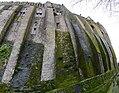Abbey - Mont Saint Michel (32767530022).jpg