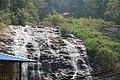 Abbey Falls, Madikeri.jpg