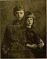 Abbott Handerson Thayer - Brother and Sister.jpg