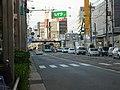 Abeno - panoramio (3).jpg