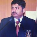 Abhash Kumar IPS.png
