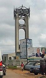 Abia (Nigeria)