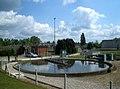 Abingdon STW - geograph.org.uk - 1885205.jpg