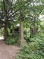 Abney Park – 20180710 113026 (42414410855).jpg