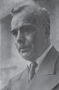 Abolqasem Lahouti.png