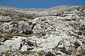 Above the Zeus cave, Nida, Psiloritis, 076697.jpg