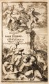 Abraham-de-Wicquefort-Journael-1674 MG 9110.tif
