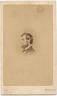 Abraham Lincoln O-61 by Brady, 1862.jpg