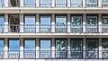 Abriss Severinstraße 214-218, ehemals Rheinisch-Westfälische Genossenschaftsbank-3582.jpg