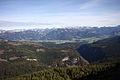 Abstieg kammspitze zur kammalm 40765 2012-10-05.JPG