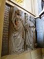 Abteikirche Ebrach - 21.JPG