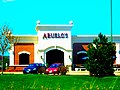 Abuelo's Mexican Food Embassy(Closed) - panoramio.jpg