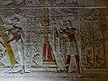 Abydos Osiris-Komplex 12.jpg