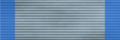 Abyssal DYK Ribbon.png