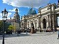 Academy of Fine Arts Dresden.jpg