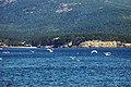 Acadia 2012 08 24 0038 (7958604568).jpg