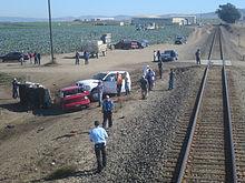 Image Result For Eisenbahn Im Film