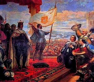 Acclamation of King John IV of Portugal.jpg