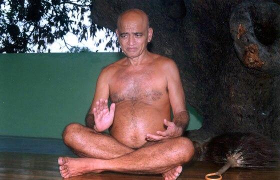 Acharya5