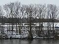 Across the river - geograph.org.uk - 1163812.jpg