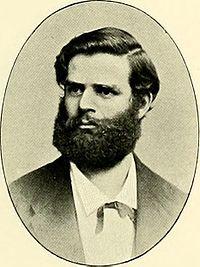 Acta Horti berg. - 1903 - tafl. 26 - Paul Magnus - 1.jpg