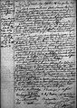 Acte de Mariage entre Charles-François Tardieu de Maleyssie et Henriette Deschamps de Raffetot.jpg