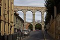 Acueducto de Segovia - 20.jpg