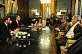Acuerdo entre Aerolíneas Argentinas y Correo Argentino.jpg
