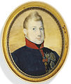 Adalbert Suchy - Leopold of Bourbon-Naples 1814.jpg