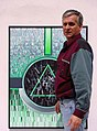 Adam Styka (ur.1940), ASP.jpg