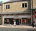 Adams - Market Street - geograph.org.uk - 1575432.jpg
