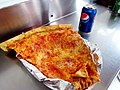 Adams Morgan Jumbo Slice.jpg