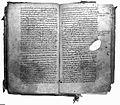 Adelard of Bath, Quaestiones naturales Wellcome L0019479.jpg