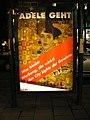 Adele Bloch-Bauer goodbye poster.jpg