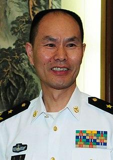 Wang Hai (admiral)