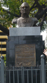 Admiral Wright Memorial on Guayaquil promenade.png