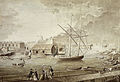 Adolf Geete-pojama at Sveaborg-1760.jpg