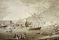 Adolf Geete-pojama at Sveaborg-1760.jpg