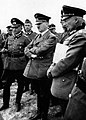 Adolf Hitler touring the front lines in France with Generals Heitz and von Kluge.jpg