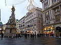 Advent in Wien - 2014.12.03 (56).JPG