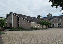 Adventkerk Apeldoorn.jpg
