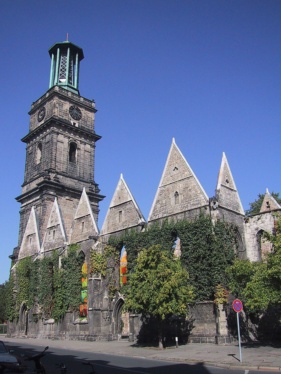 Aegidienkirche Hannover.jpg